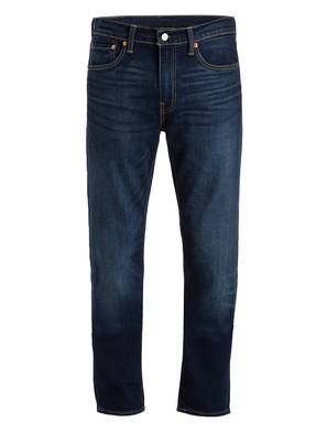 Levi's® Jeans 502 Tapered Fit