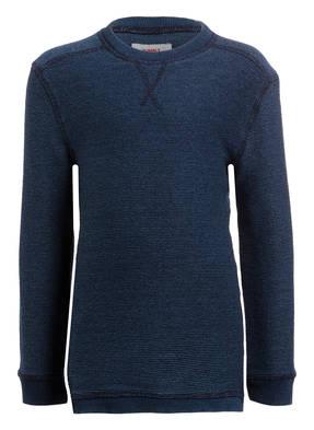 TUMBLE 'N DRY Sweatshirt ARTHUR