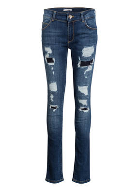 LIU JO Jeans BETTY