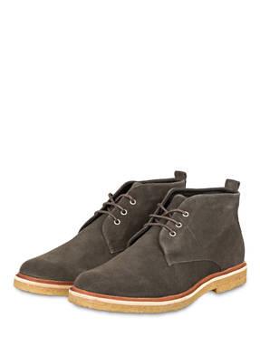 ROYAL REPUBLIQ Desert-Boots