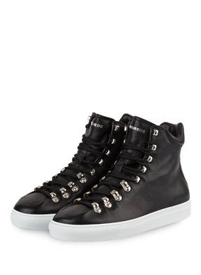 DSQUARED2 Hightop-Sneaker