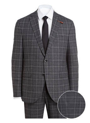 BALDESSARINI Anzug RICHARD/ELI Slim-Fit