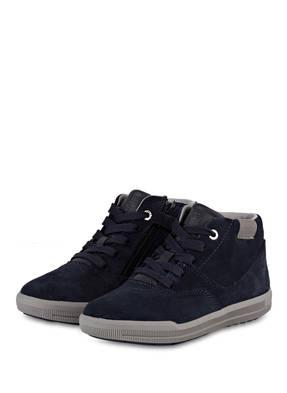 GEOX Hightop-Sneaker J ARZACH