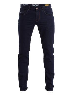 PME LEGEND Jeans NIGHTFLIGHT Slim Fit