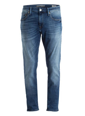 mavi Jeans JAMES Skinny Fit