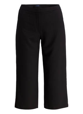DARLING HARBOUR Culotte