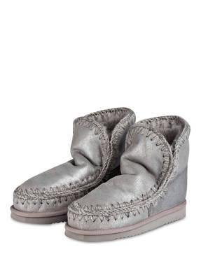 mou Boots ESKIMO18