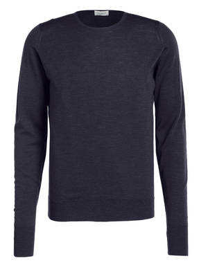 JOHN SMEDLEY Pullover MARCUS