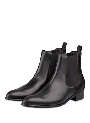 PEPEROSA Chelsea-Boots
