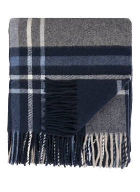 LEXINGTON Plaid THROW