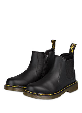 Dr. Martens Chelsea-Boots BANZAI