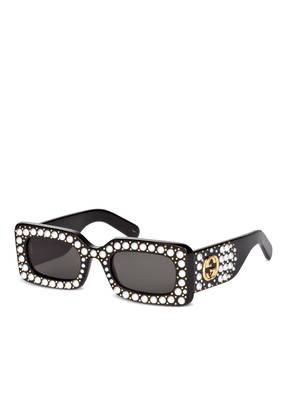 GUCCI Sonnenbrille GG0146S