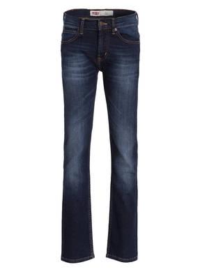 Levi's® Jeans 511