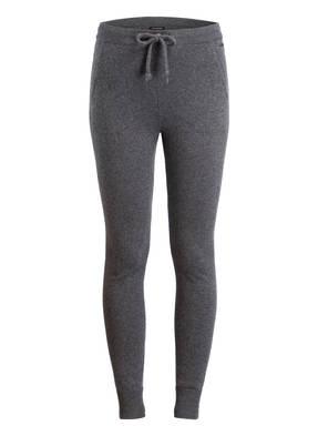 WOOLRICH Cashmere-Sweatpants