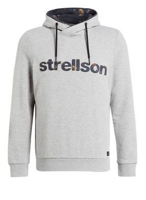 strellson Hoodie J-BRIDGE