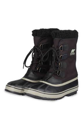 SOREL Boots 1964 PAC™