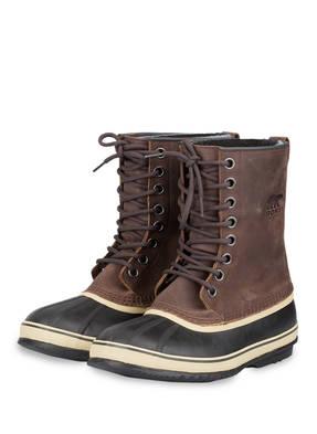 SOREL Boots 1964 PREMIUM™ T