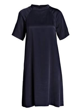 SAMSØE & SAMSØE Kleid MADELINE