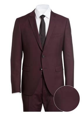 BOSS Anzug REYMOND/WENTEN Extra Slim-Fit
