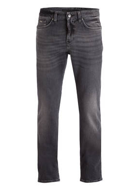 BOSS Jeans DELAWARE3-WS Slim-Fit