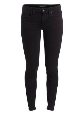 DRYKORN Skinny Jeans PAY