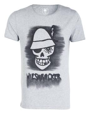 WIESNROCKER T-Shirt