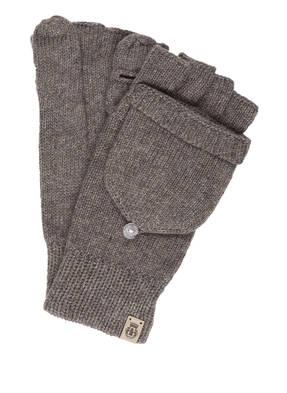 ROECKL Handschuhe mit Kapuze