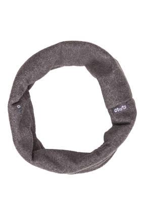Barts Loop-Schal
