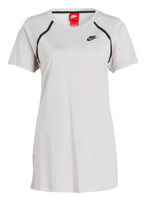 Nike Longshirt BONDED
