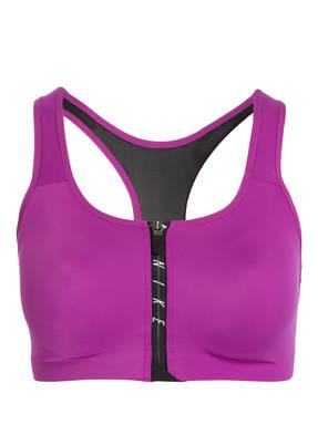 Nike Sport-BH DEFINE