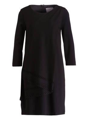 Phase Eight Kleid LIZA