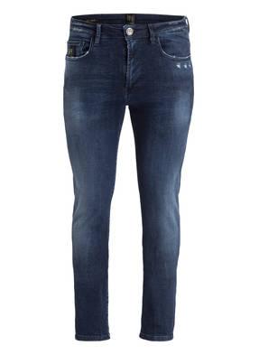 ER-Denim Jeans BEN Skinny Fit