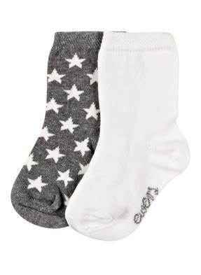 ewers COLLECTION 2er-Pack Socken