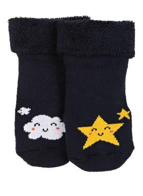 FALKE Socken GOOD NIGHT in Geschenkbox