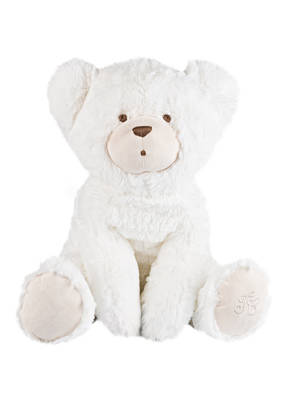 Tartine et Chocolat Teddybär PROSPER THE POLAR BEAR