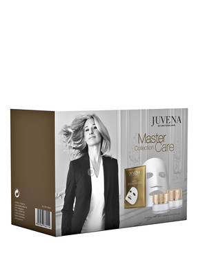 JUVENA MASTER CARE COLLECTION