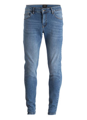 COUTIÉ Jeans Slim Tapered-Fit