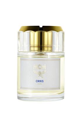 MCM Fragrances ORRIS