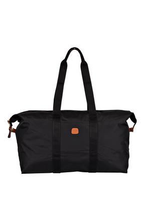 BRIC'S Reisetasche X-BAG