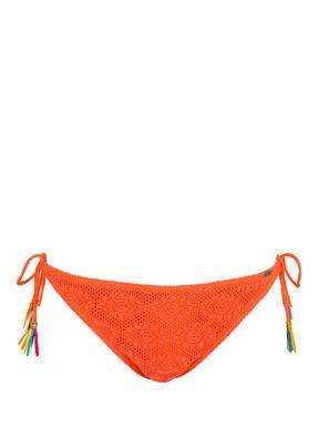 BANANA MOON COUTURE Bikini-Hose JAKA CROCHET