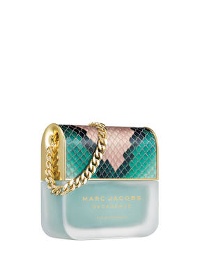MARC JACOBS FRAGRANCE DECANDENCE EAU SO DECADENT