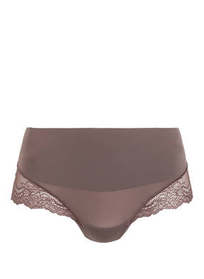 SPANX Panty UNDIE-TECTABLE LACE