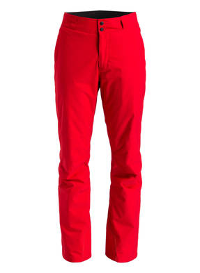 FIRE+ICE Skihose NOEL