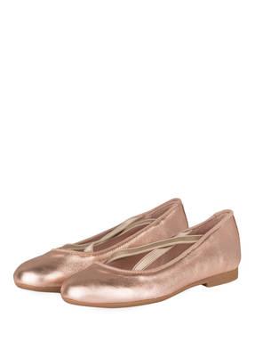 UNISA Ballerinas CONNO-LMT