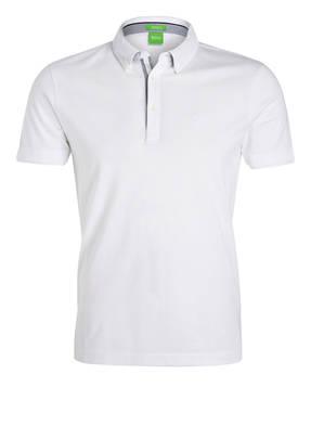 BOSS Green Piqué-Poloshirt C-PANOVA Regular-Fit