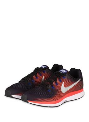 Nike Laufschuhe AIR ZOOM PEGASUS 34
