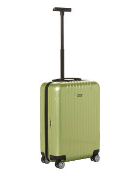 RIMOWA SALSA AIR Multiwheel Cabin Trolley