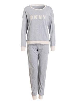 DKNY Schlafanzug NEW SIGNATURE