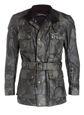 BELSTAFF Fieldjacket ROADMASTER