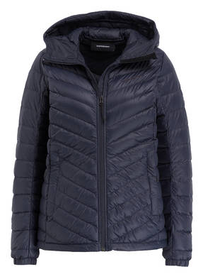 Peak Performance Softdaunenjacke FROST DOWN